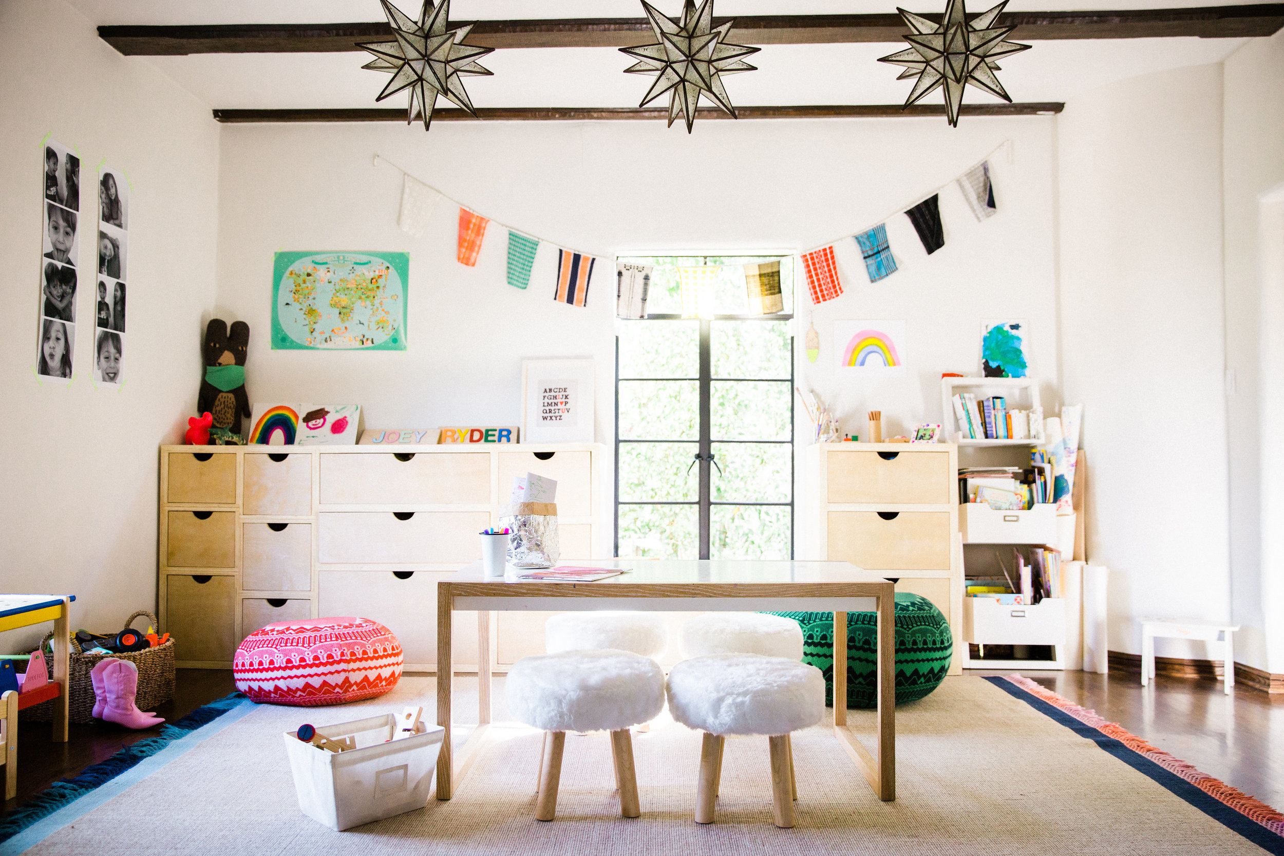 cup-of-jo_home-tour_corleto-family_los-angeles-159 (2).jpg