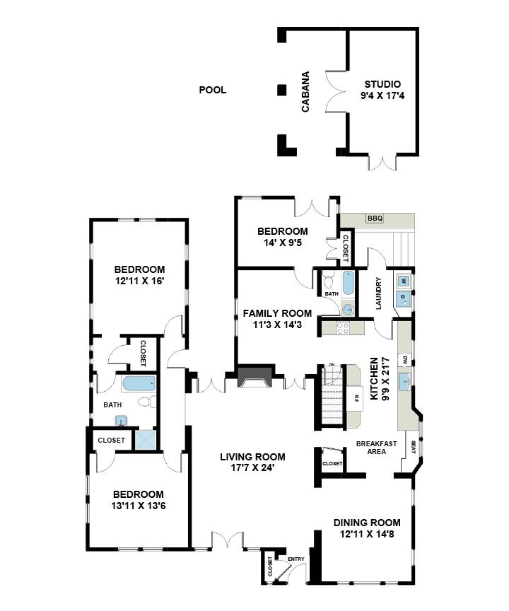 Larchmont Floor Plans MLS.jpg
