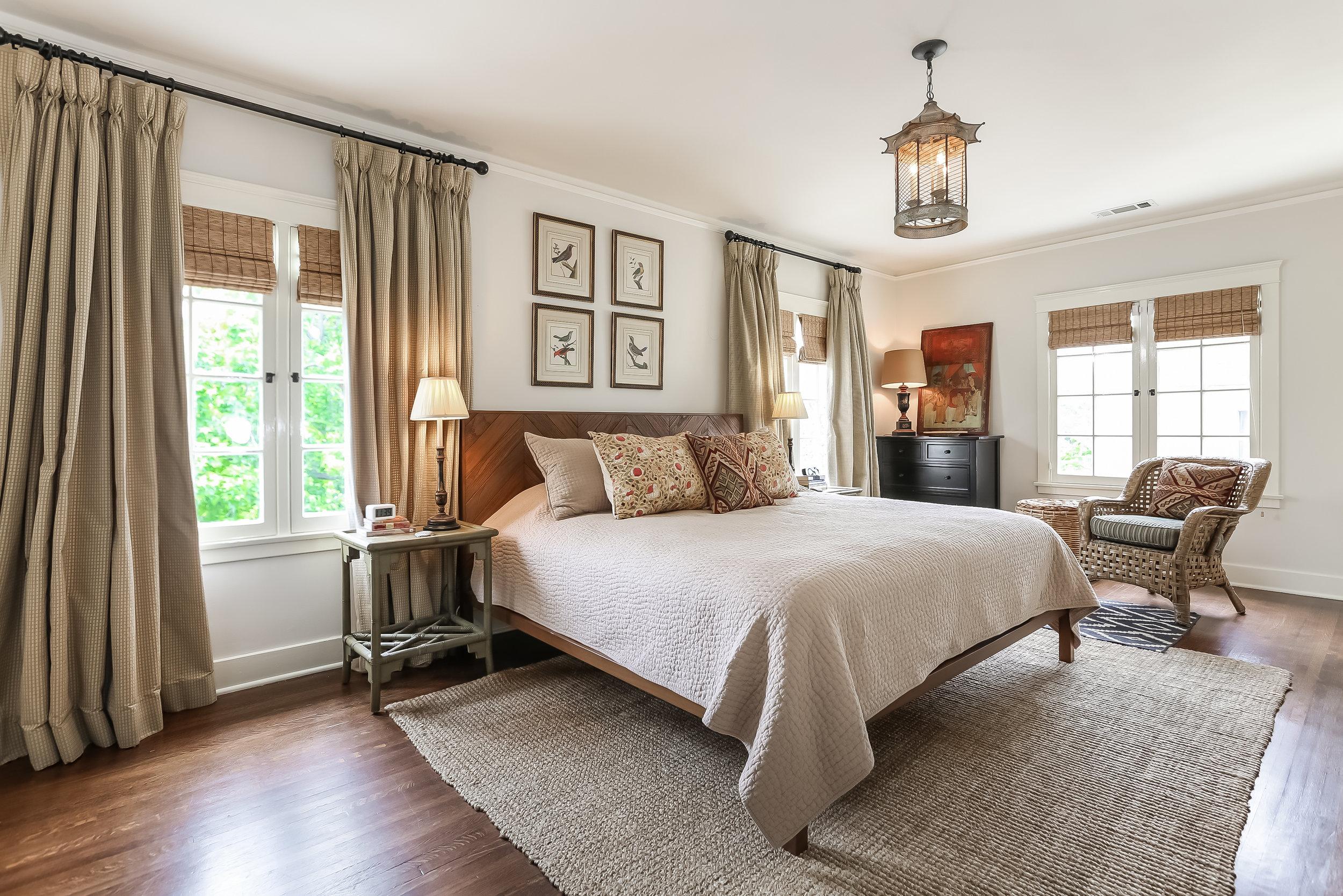 Master Bedroom-5846811.jpg