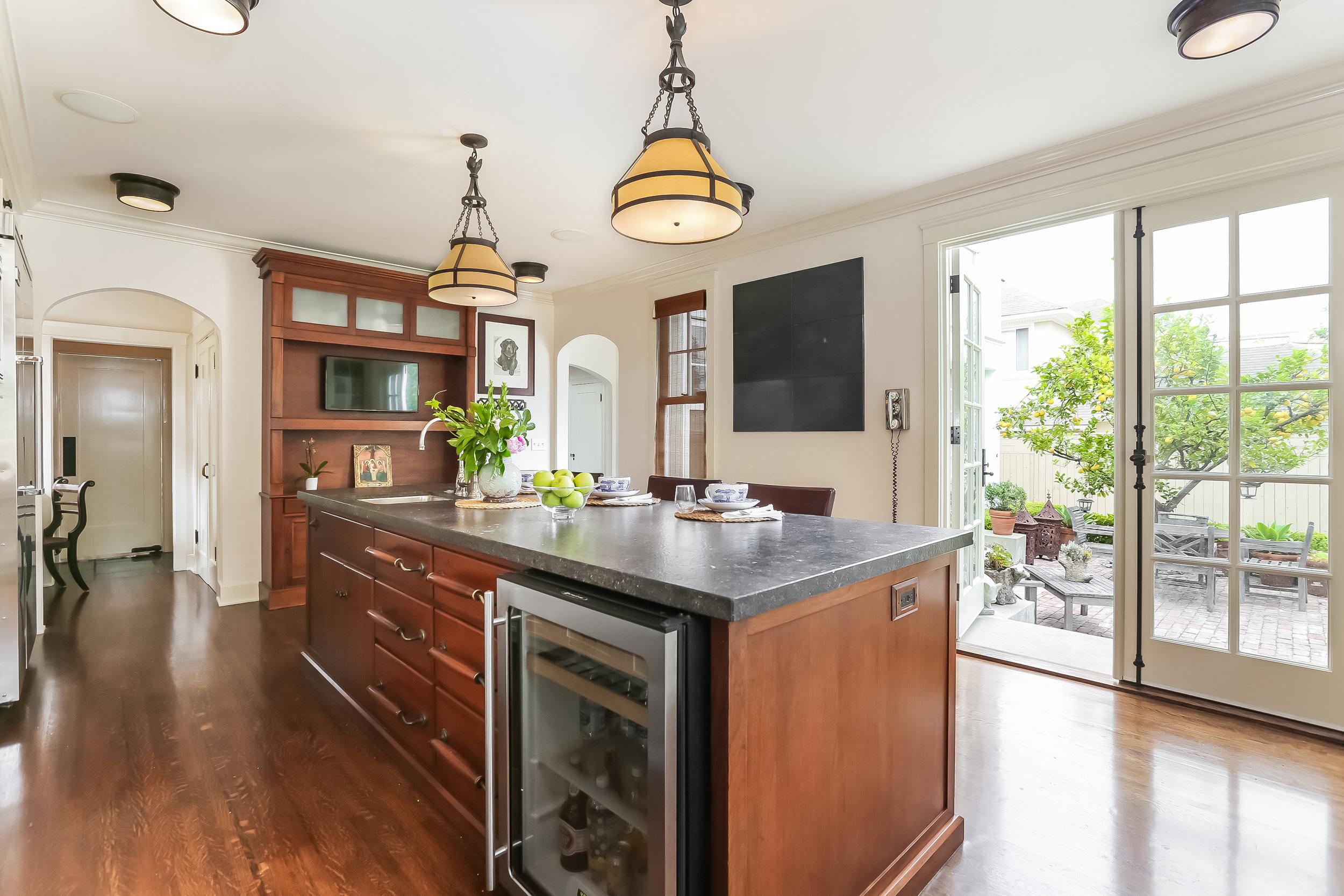 Kitchen-5846798.jpg