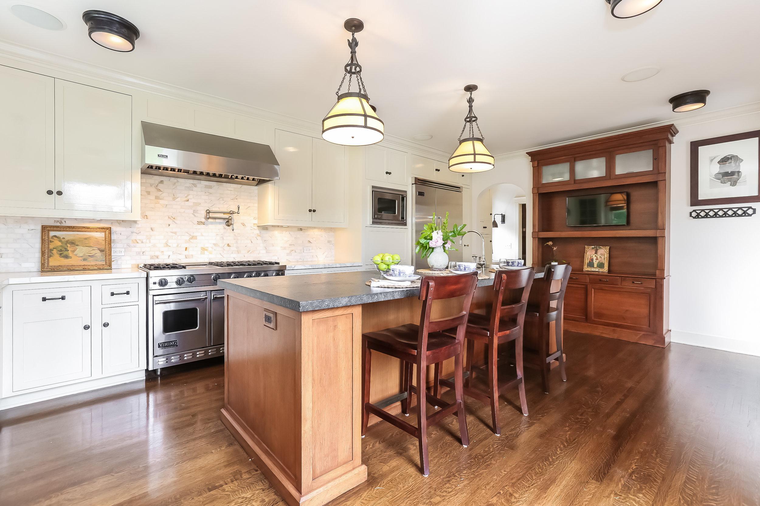 Kitchen-5846800.jpg