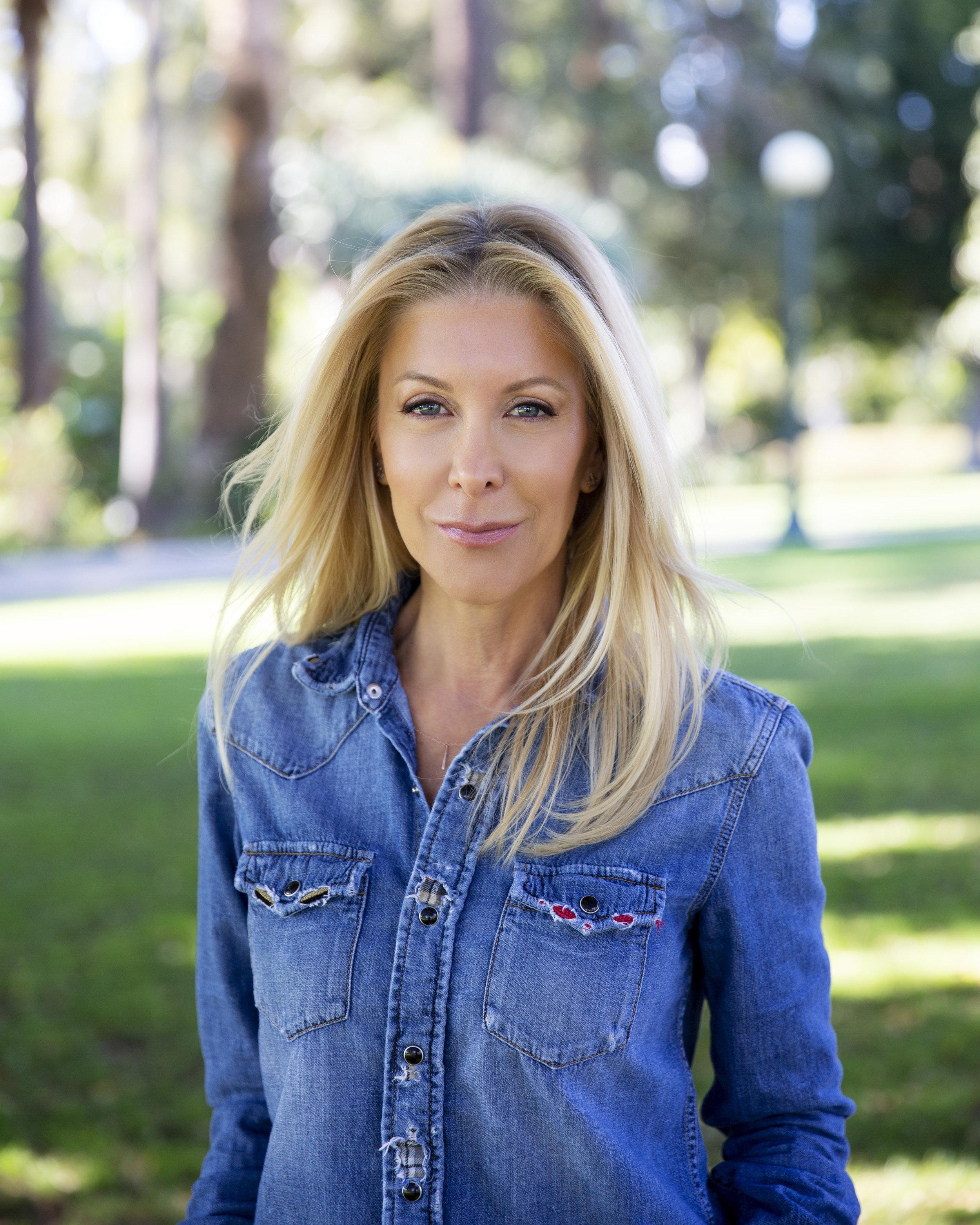 Amy ZollerV2.jpg