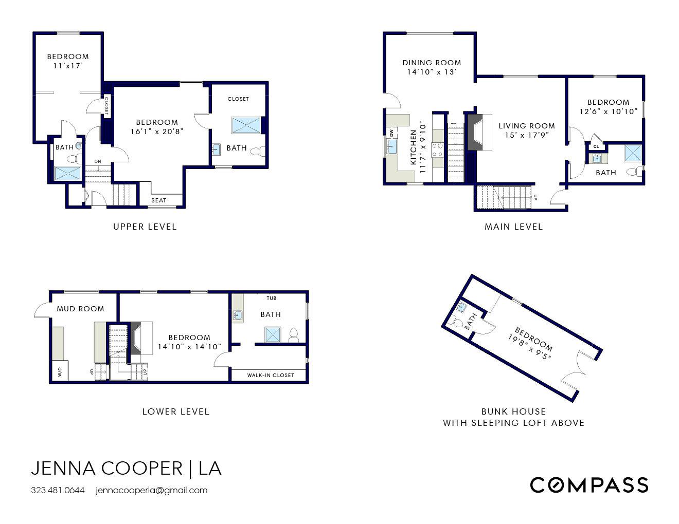 JCLA Floor Plans | 403 Emerald Way.jpg