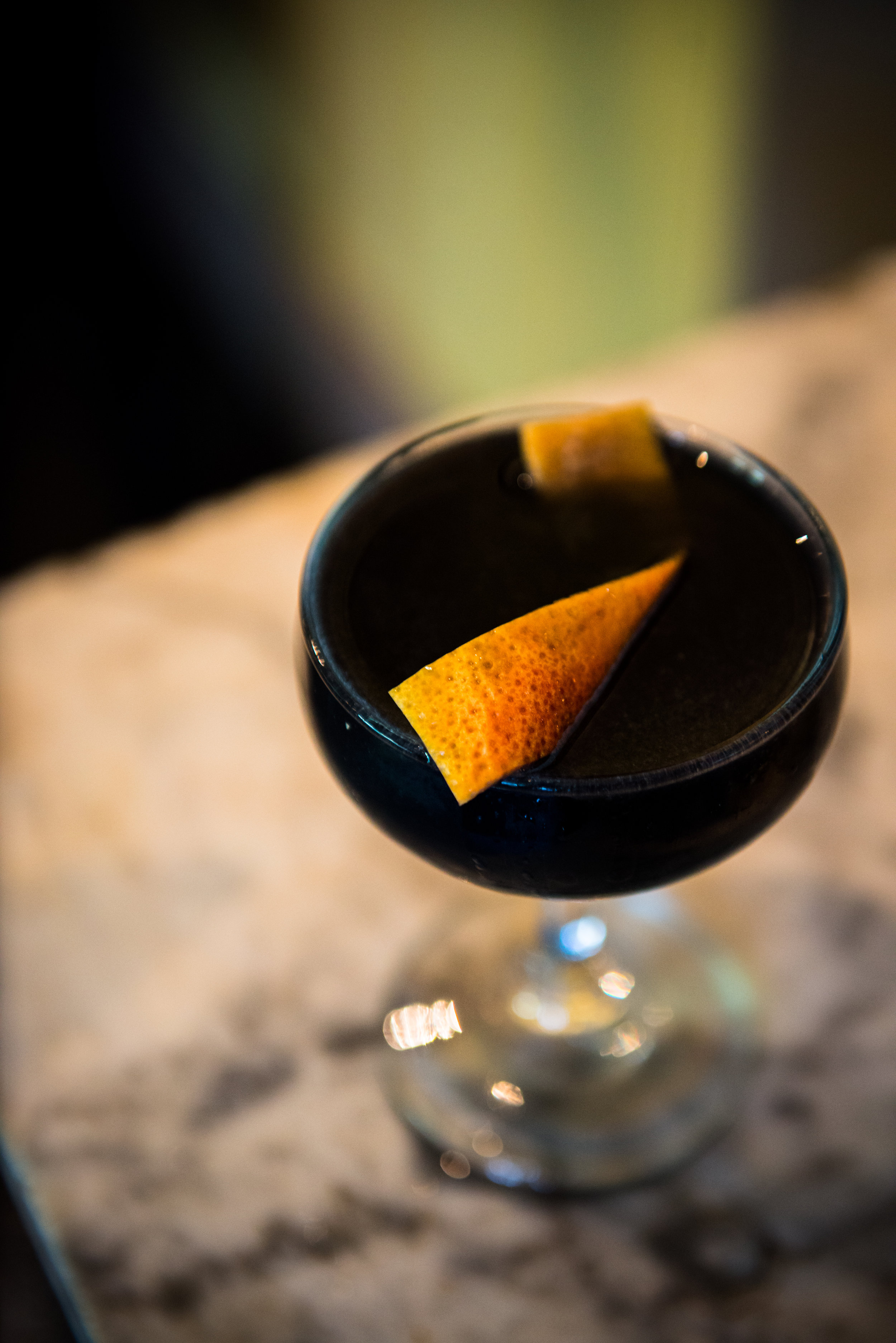 Petti_Cocktails_Winter2017 (4 of 30).jpg