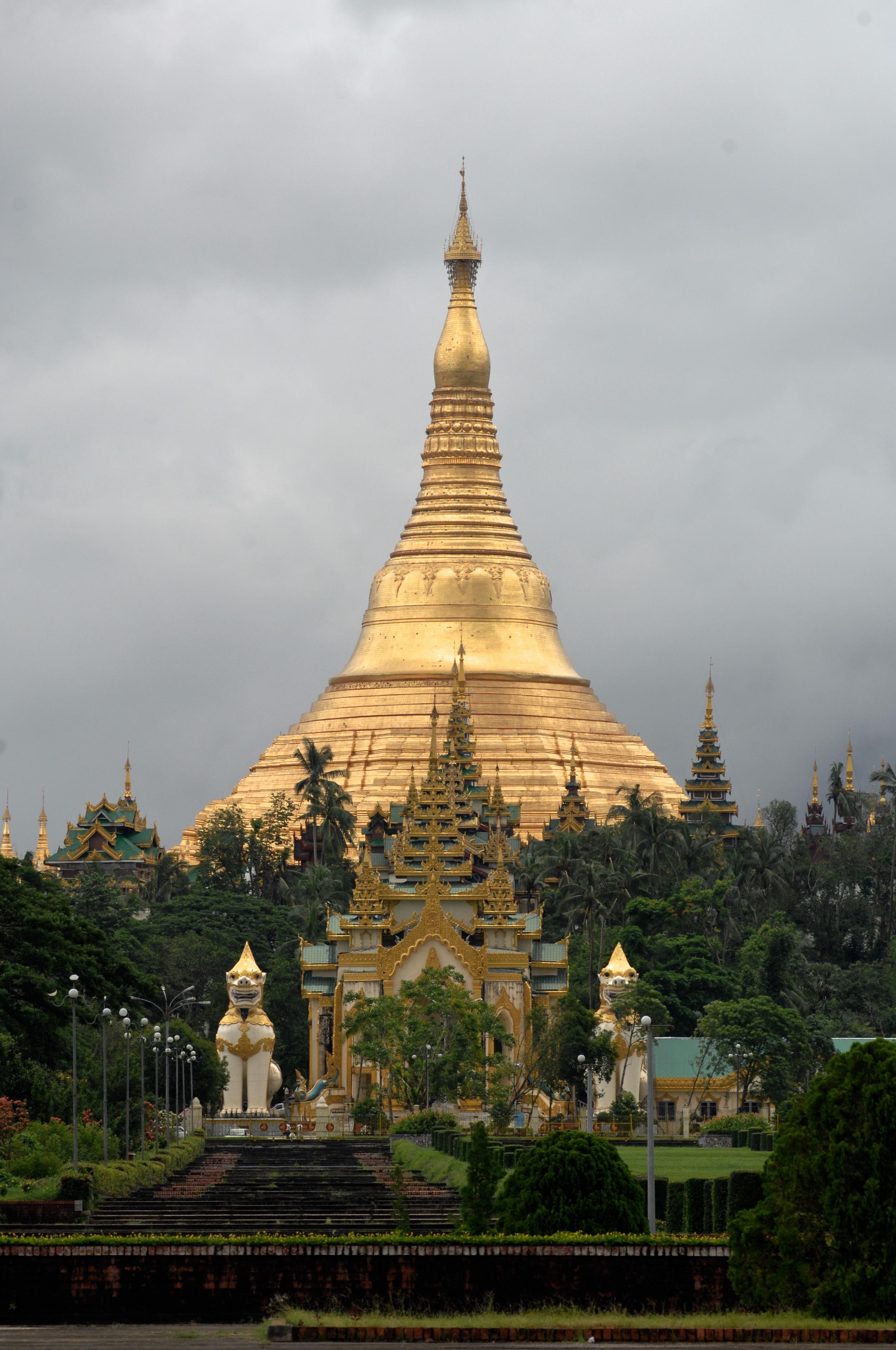 JV_Myanmar00364.jpg