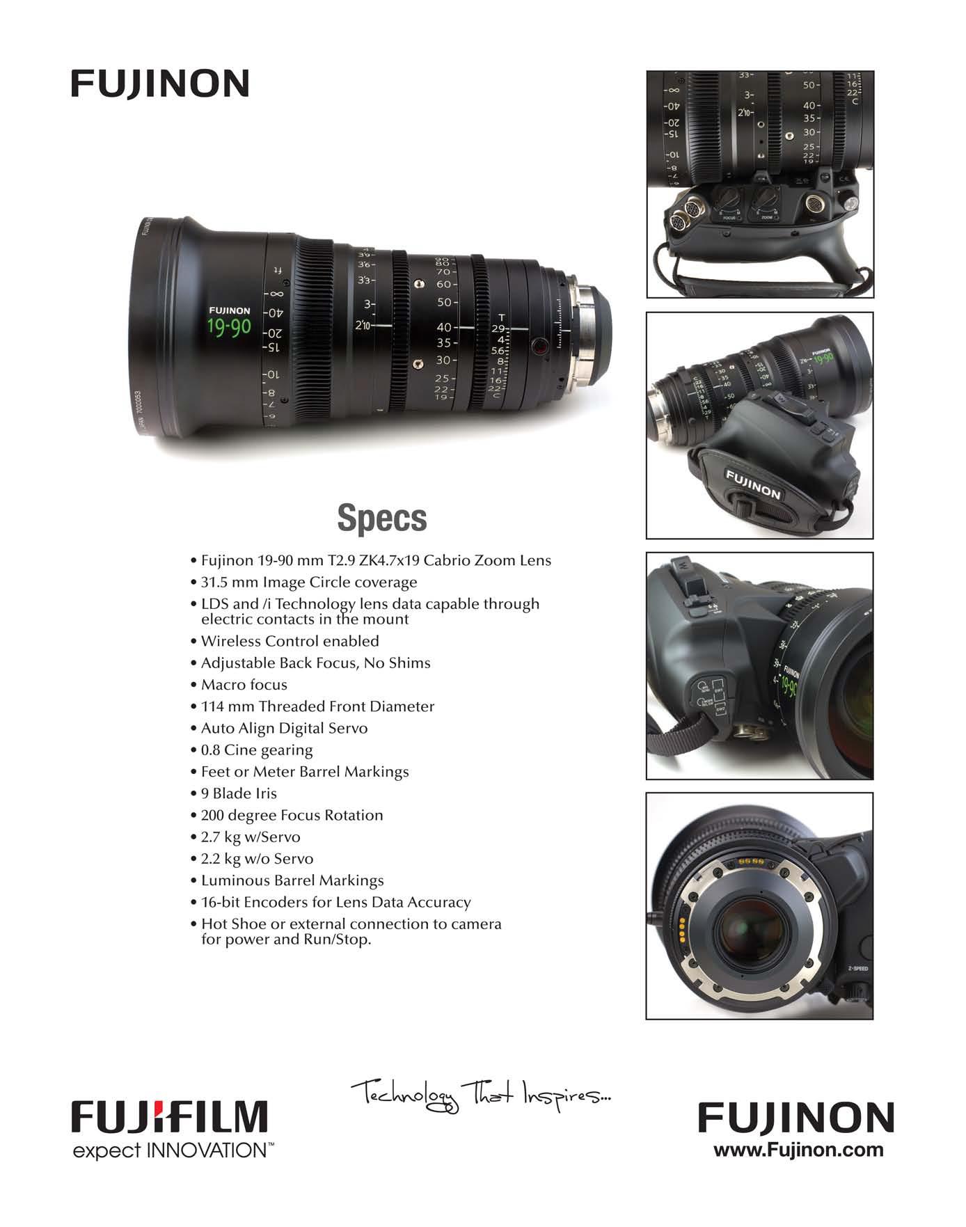PL19-90 Spec Sheet HiRes-2.jpg
