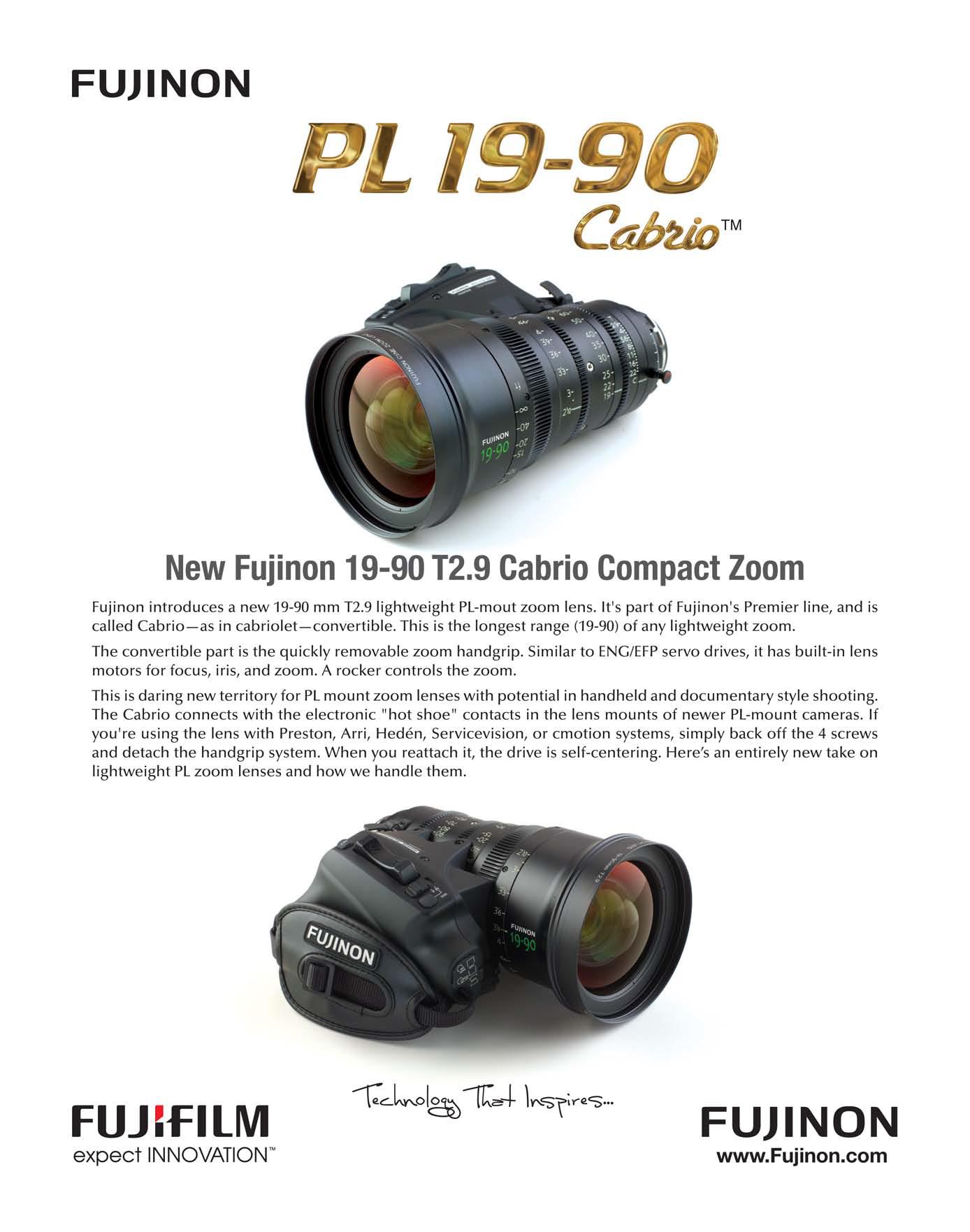 PL19-90 Spec Sheet HiRes-1.jpg