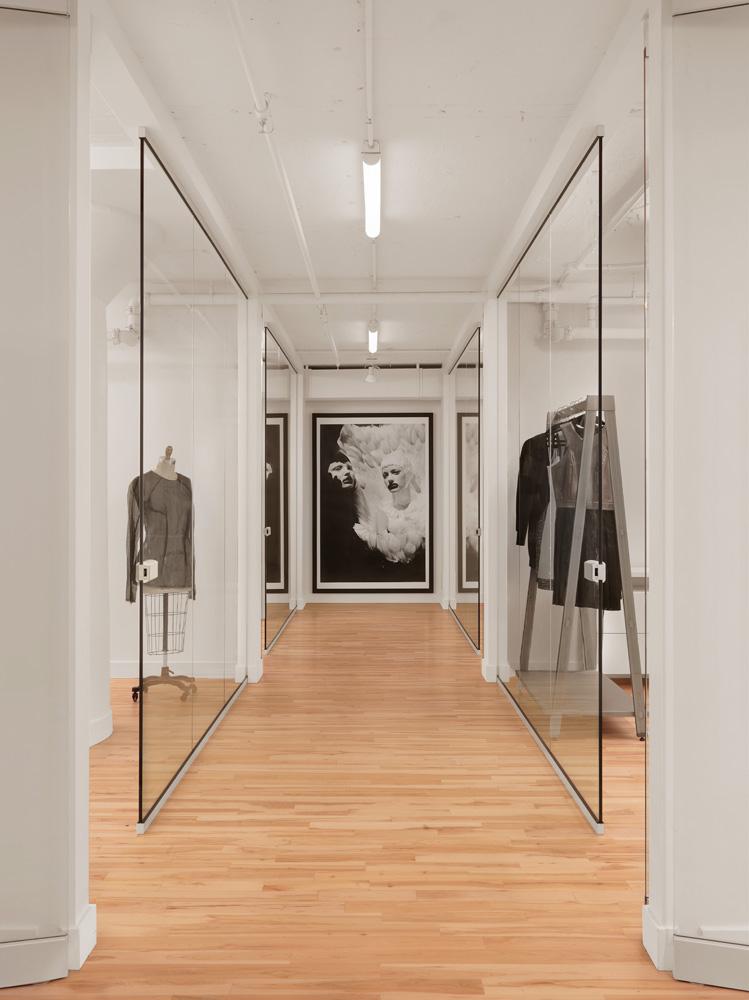 Hallway-revised.jpg