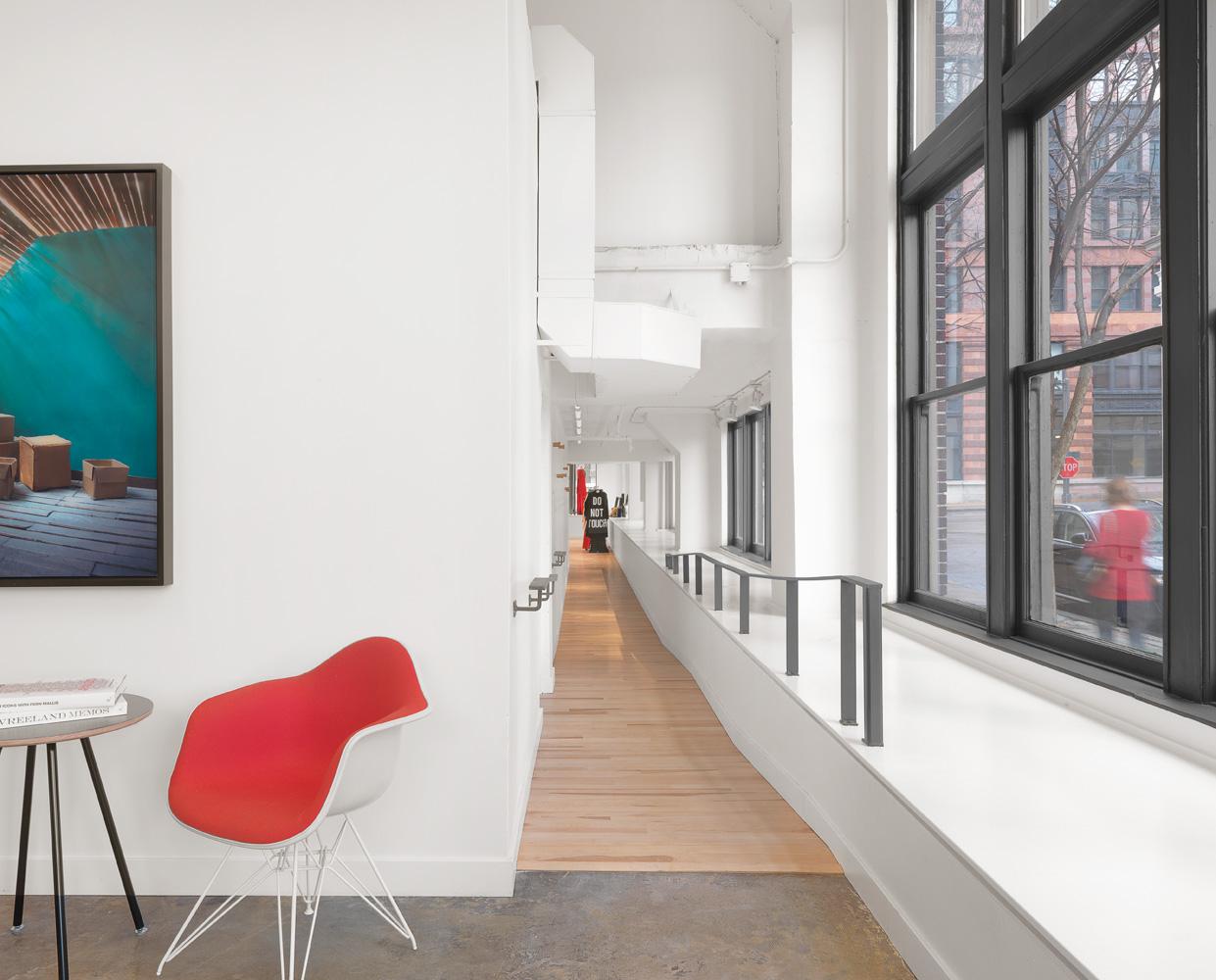 fashion-lives-here-corridor-revised.jpg