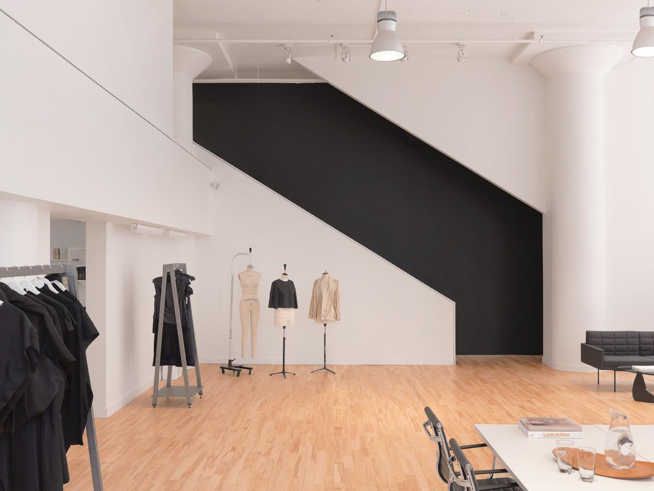 Looking-toward-staircase.jpg