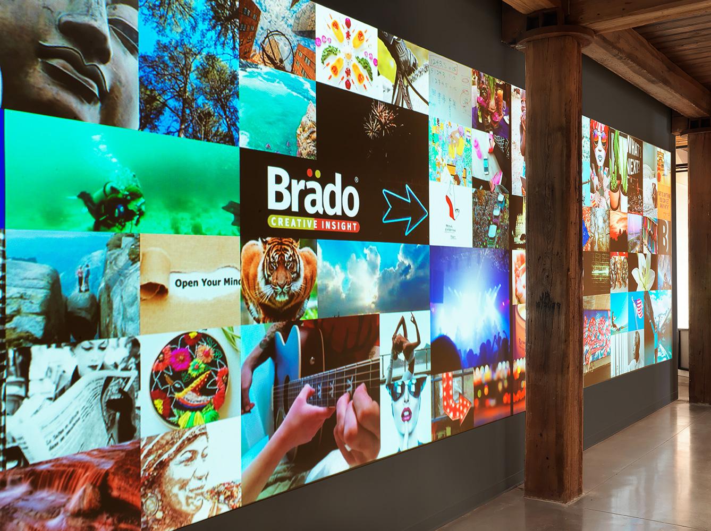 Video-Wall.jpg
