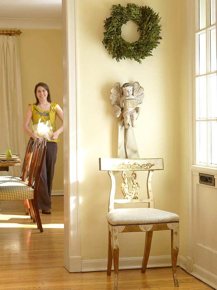 17-chair-wreath.jpg