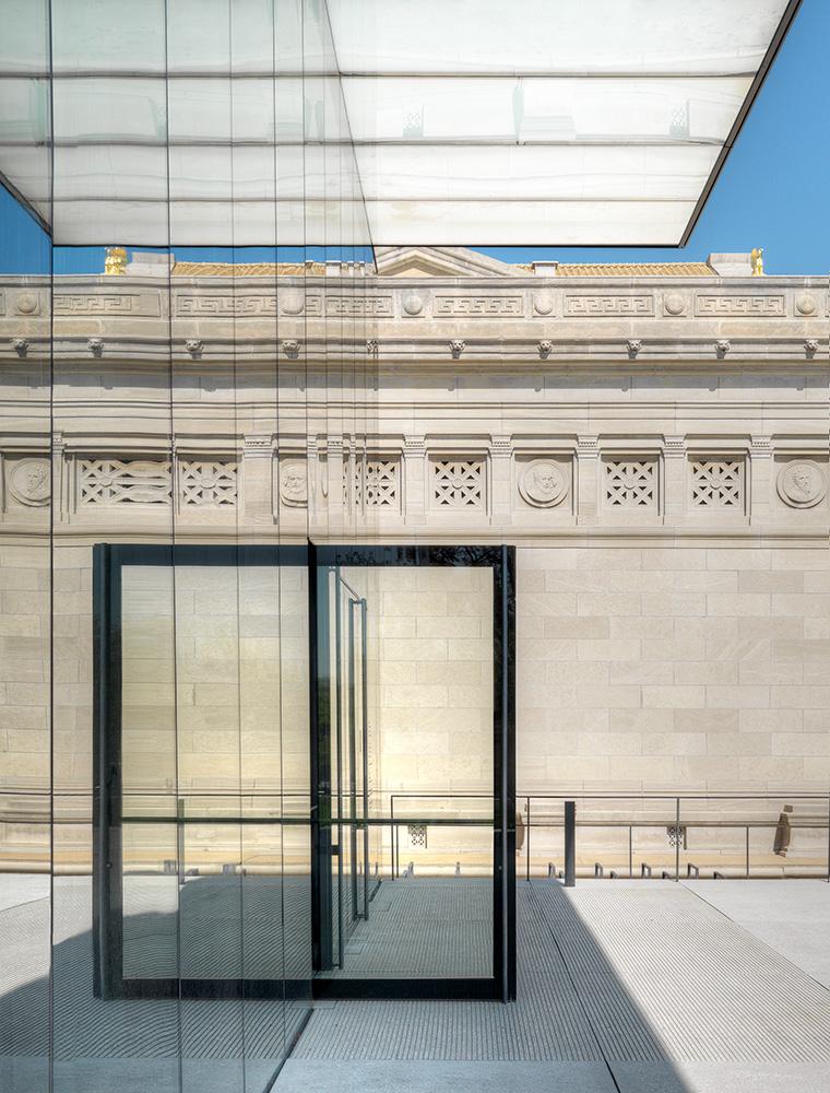 exterior-door-detail.jpg