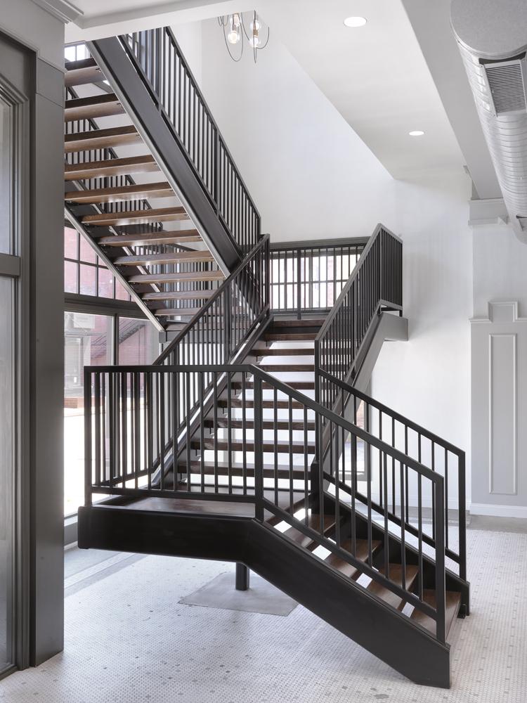 COLTRANE_Stairway_Revision.jpg