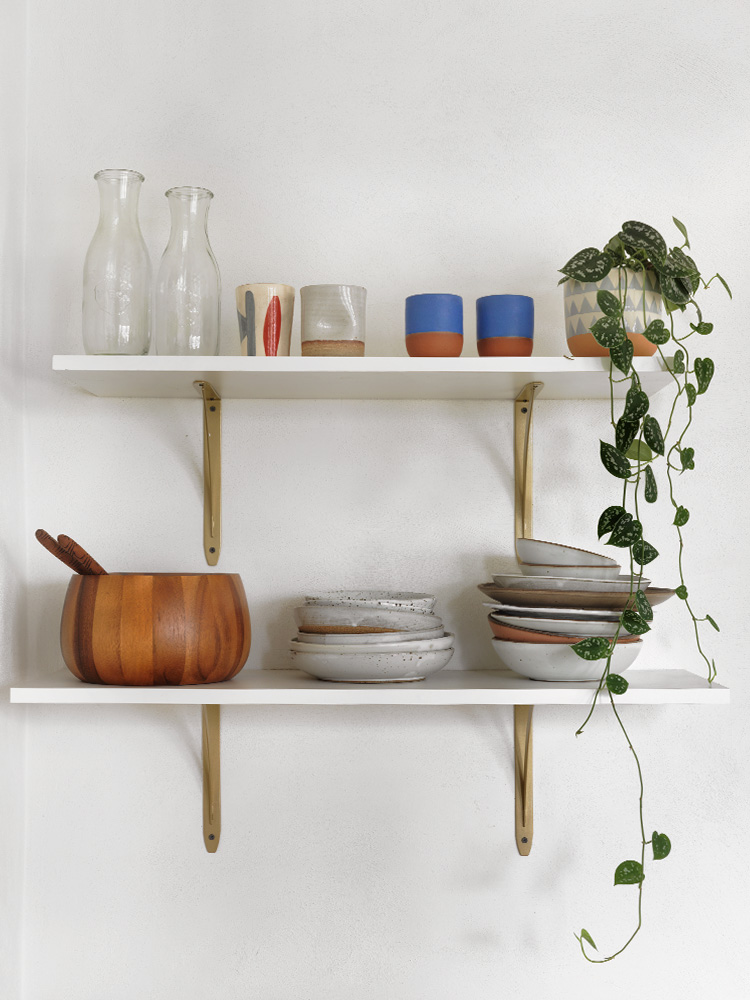 Shelf-Detail.jpg