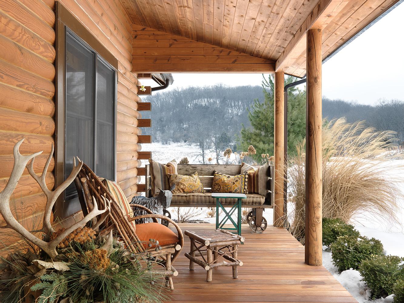 Amy-Studebaker-cabin-porch.jpg