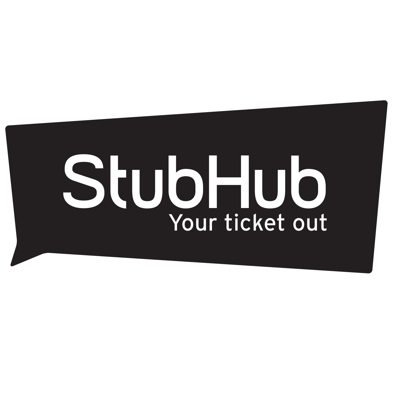 stub hub 1500x1500 transparent.png