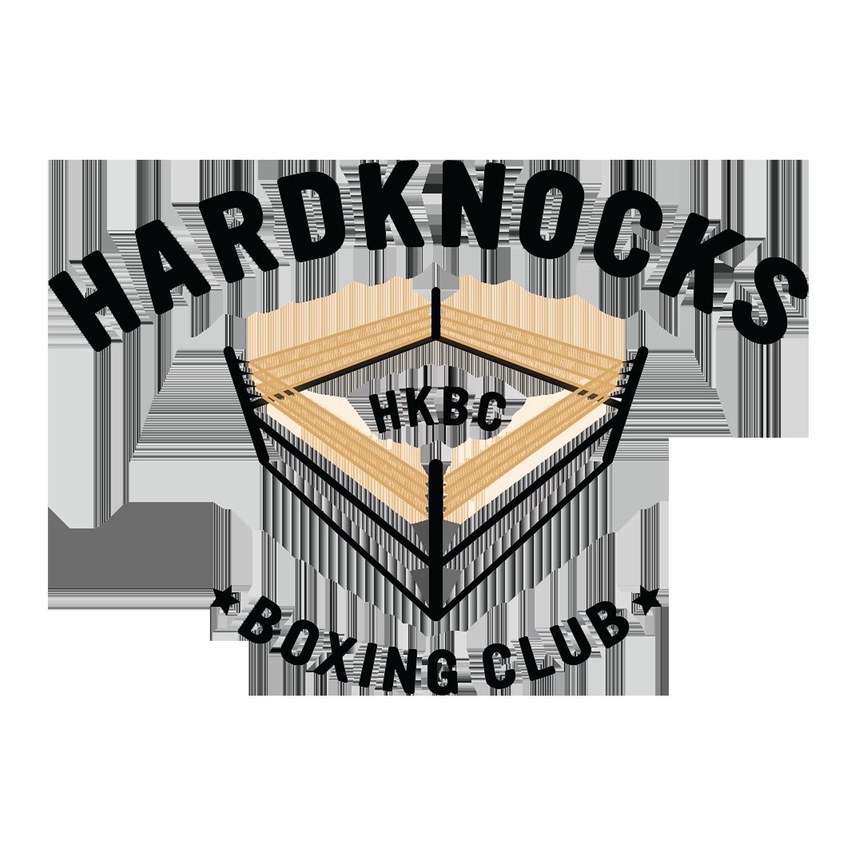 hardknocks-1500x1500.png