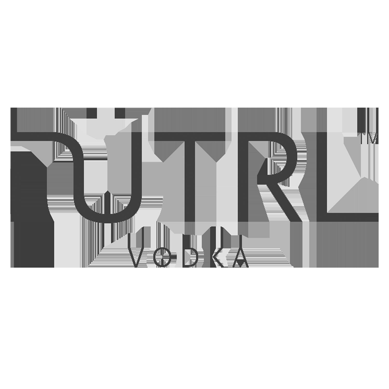 nutrl vodka transparent 1500x1500.png