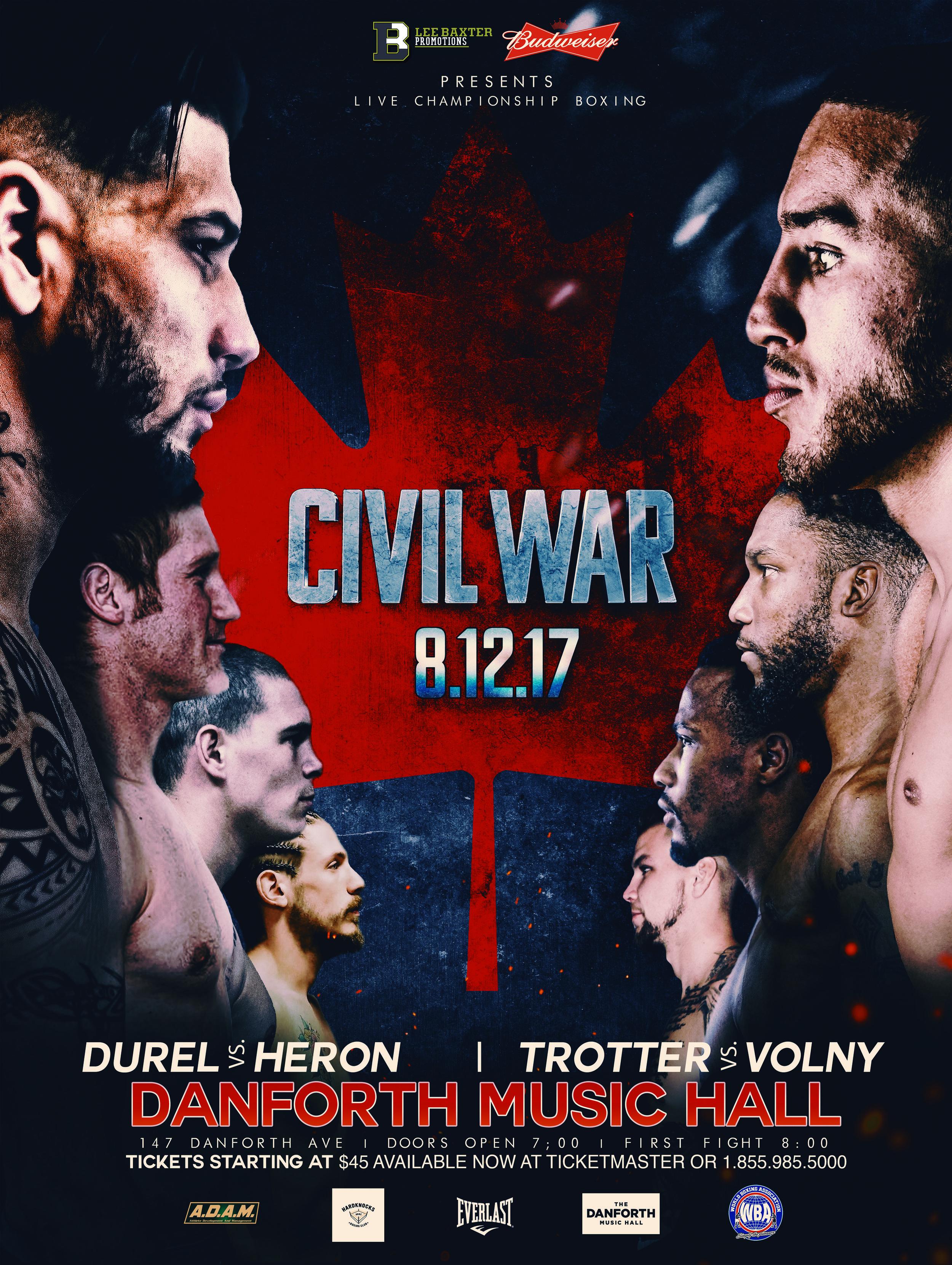 civil war december 8 final poster.jpg