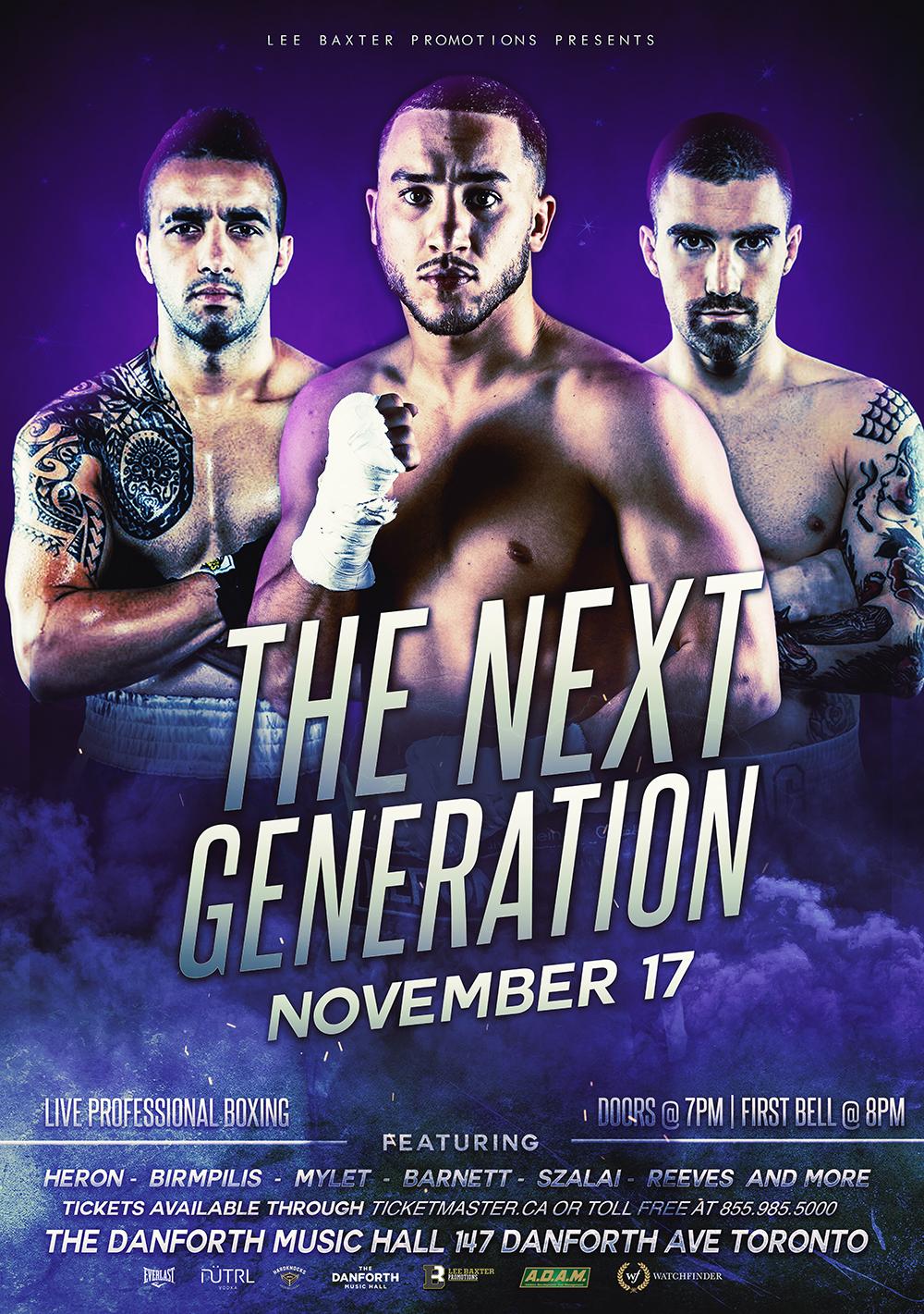 fight poster 1000x1500.jpg