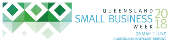 Qld Small Business Week.png