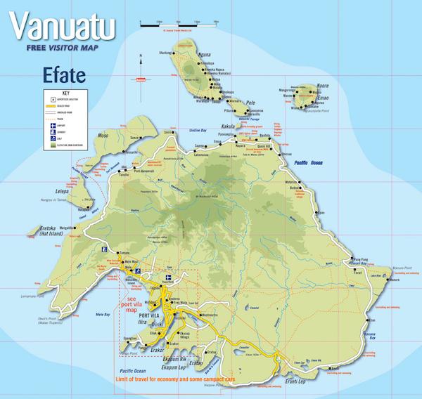 Vanuatu-Tourist-Map.jpg