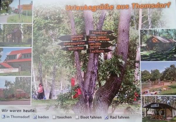 Tourist postcard.jpg