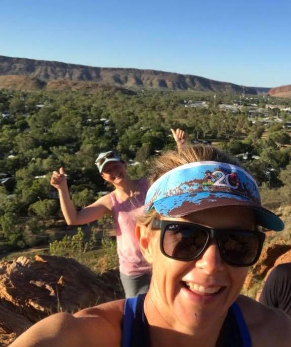 Having fun in Alice Springs.jpg