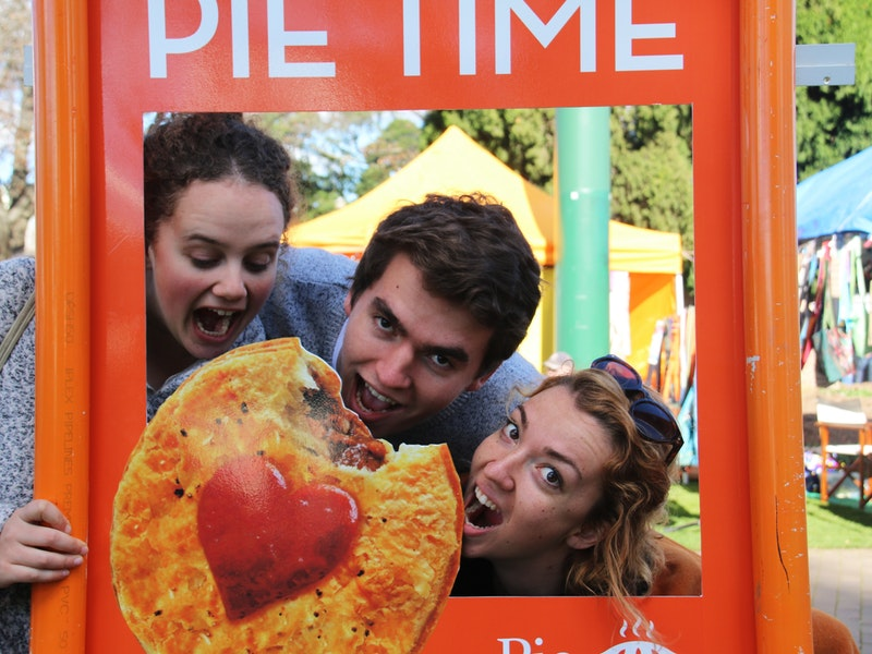 Pie Time.jpeg