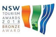 Tilma Group wins NSW_Tourism_Awards_2018_BRONZE.jpg