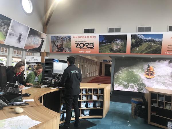 Rotorua VIC.jpg