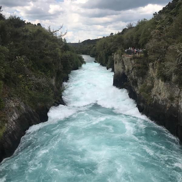 Huka Falls.jpg