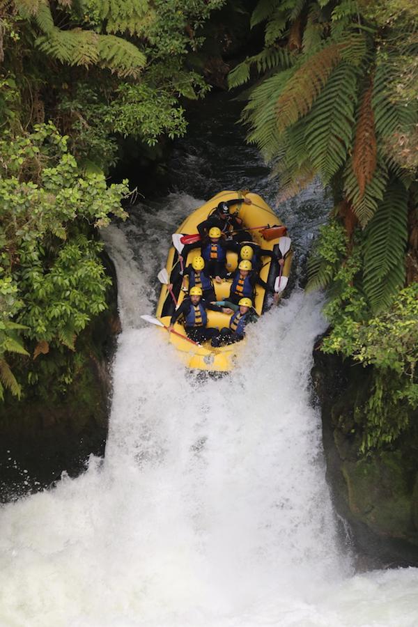 Whitewater rafting in NZ.JPG