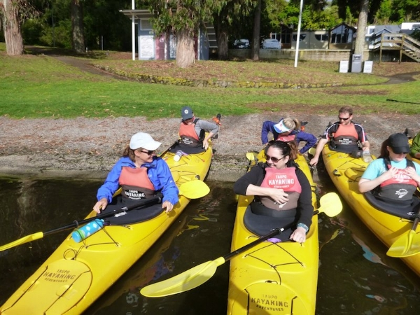 The kayakers.jpg
