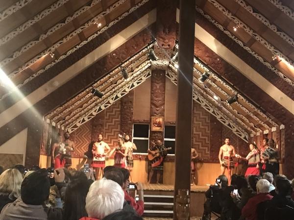 Maori cultural experience.jpg