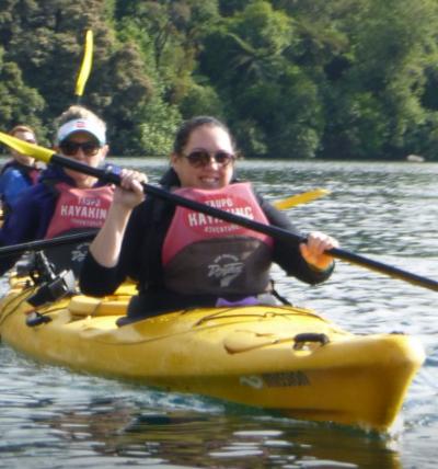 Cristy kayaking.png