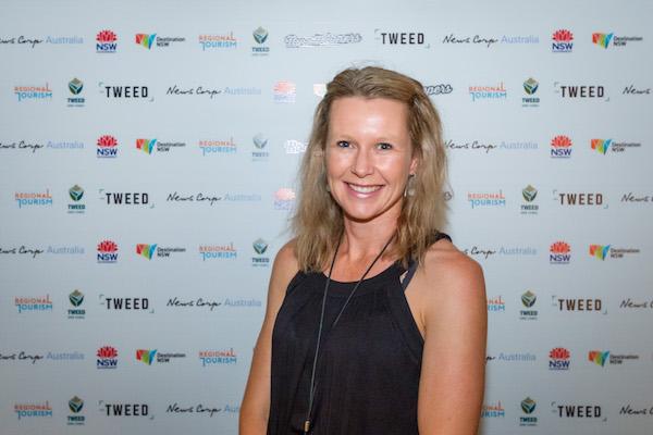 Linda Tillman on the board of Australian Regional Tourism.jpg