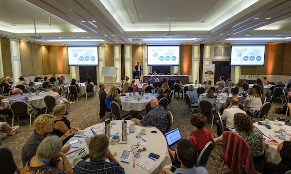 Australian Regional Tourism convention 2018.jpg