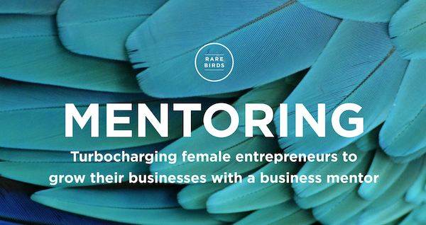 Business mentoring for women and females.png