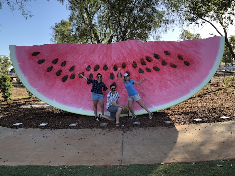 The big melon at Chinchilla.jpg