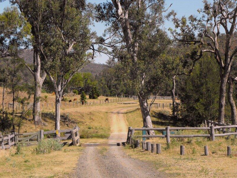 Rural tourism Australia.jpg
