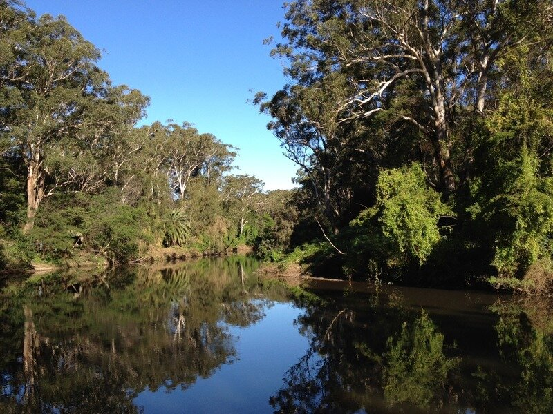 Developing tourism in rural Australia.jpg