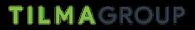 Tilma Group logo.png