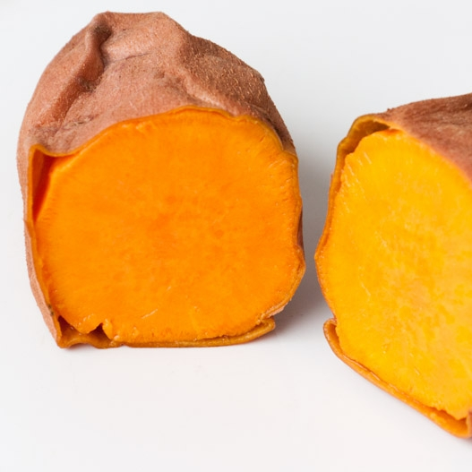 Sweet-potato-yam.jpg