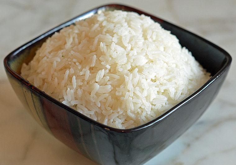 Perfect-Jasmine-Rice1-760x530.jpg