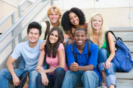 preparing-for-college-in-high-school.jpg