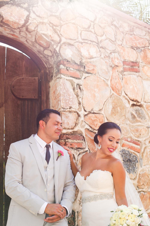 Ella & Fernando