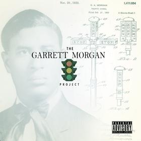 The Garrett Morgan Project
