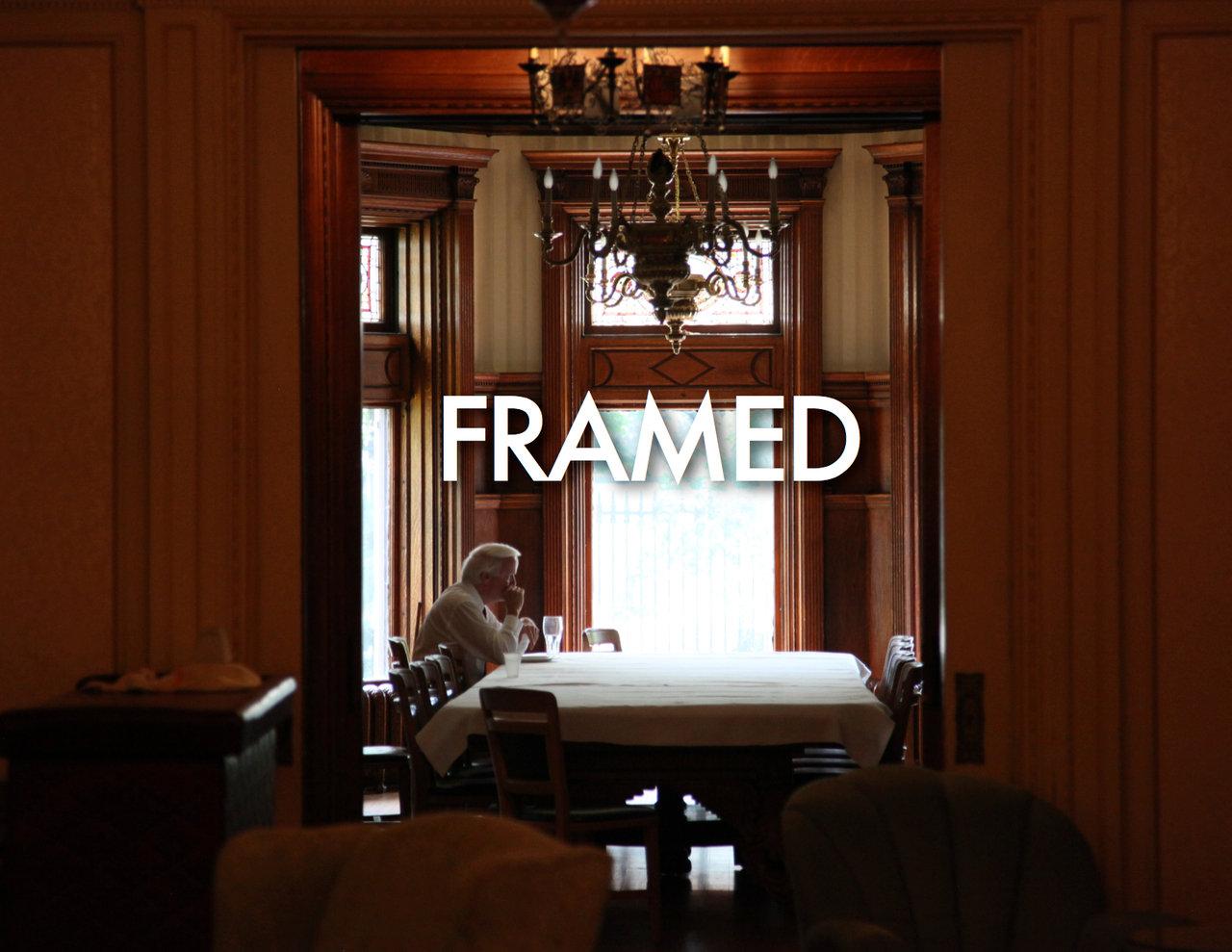 framed.jpeg